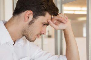 Bị đau tinh hoàn là bệnh gì?