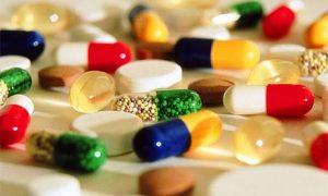 Thuốc chữa viêm niệu đạo hiệu quả và an toàn hiện nay là gì?