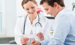 Những điều cần biết khi đi khám sức khỏe sinh sản ở nam và nữ tiền hôn nhân