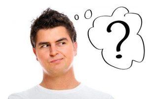 Bệnh giãn tĩnh mạch thừng tinh có nguy hiểm không?
