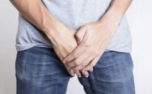 Tinh hoàn bị đau là bệnh gì?
