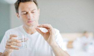 Viêm bao quy đầu uống thuốc gì? Đơn thuốc chữa bệnh viêm bao quy đầu