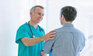 Khám viêm tuyến tiền liệt ở đâu tốt – khám và chữa bệnh uy tín