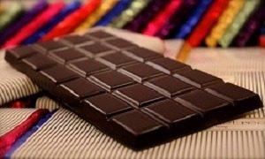 xuất tinh sớm nên ăn socola đen