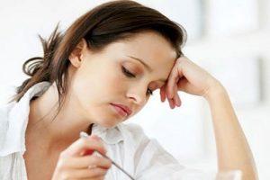 Bệnh yếu sinh lý ở nữ giới là gì: nguyên nhân, dấu hiệu yếu sinh lý ở nữ
