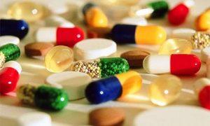 Tìm hiểu về 5 loại thuốc chữa bệnh yếu sinh lý ở nam giới hiệu quả
