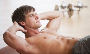 Đàn ông bị yếu sinh lý nên uống thuốc gì? Thuốc chữa yếu sinh lý ở nam