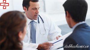 Bệnh lậu có chữa khỏi được không?